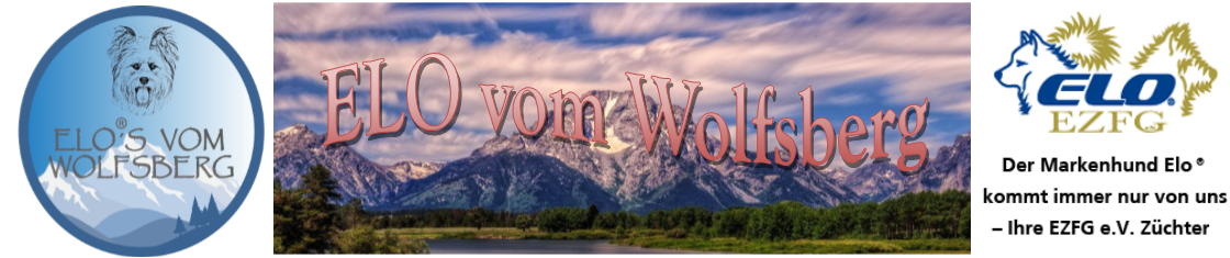 elo-vom-wolfsberg.de